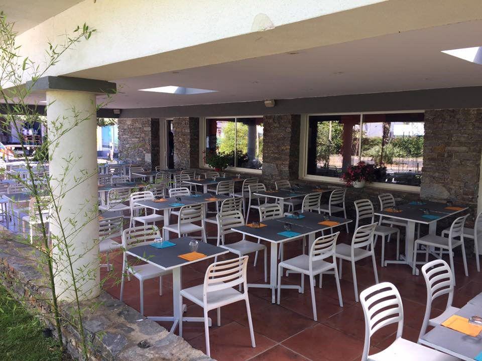 restaurant-u-catagnu-03