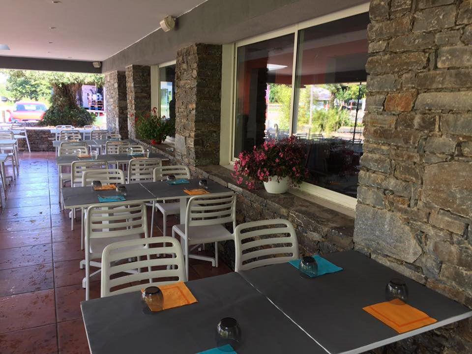 restaurant-u-catagnu-04