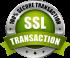 SSL-256-Comodo