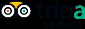 Guide TripAdvisor Camping Corse