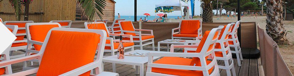 visuel-acces-bas-service-restaurant-bord-de-mer