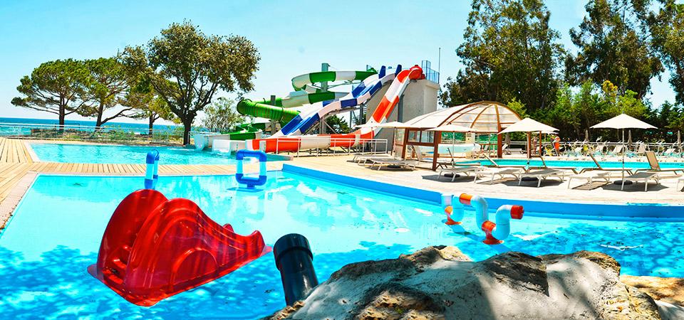 visuel-parc-aquatique-3-bassins