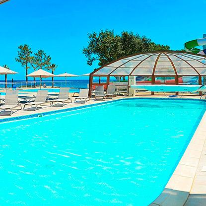 visuel-parc-aquatique-intermediaire-piscine-chauffee