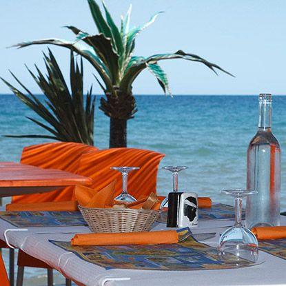 visuel-restaurant-intermediaire-paillote